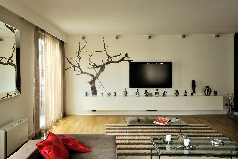 Location appartement Toulouse: recherche simplifiée de son logement