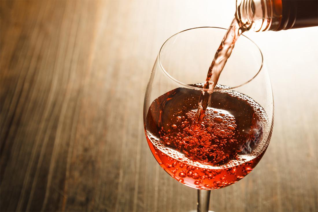 Bordeaux super second, à vous de les goûter absolument !