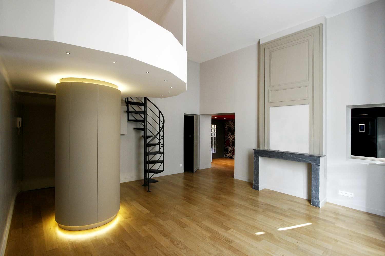 Acheter un appartement: comment se lancercorrectement?