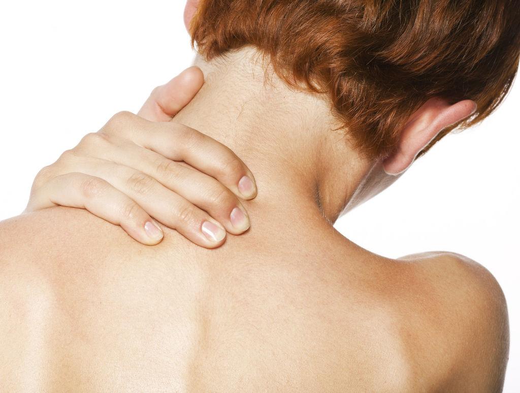 Diagnostiquer la névralgie cervico-brachiale
