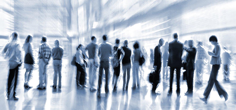 CRM : pour les petites et les grandes entreprises